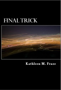 final trick cover2
